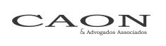 CAON & Advogados Associados